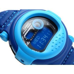 G-SHOCK Gショック ジーショック g-shock gショック ジェイソン ブルー G-001B-2DR 腕時計 G-SHOCK Gショック|g-supply