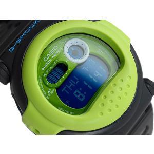 G-SHOCK Gショック ジーショック g-shock gショック ジェイソン ハイパーカラーズ ブラック グリーン G-001HC-1 腕時計 G-SHOCK Gショック|g-supply