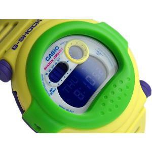 G-SHOCK Gショック ジーショック g-shock gショック ジェイソン ハイパーカラーズ G-001HC-3 腕時計 G-SHOCK Gショック|g-supply