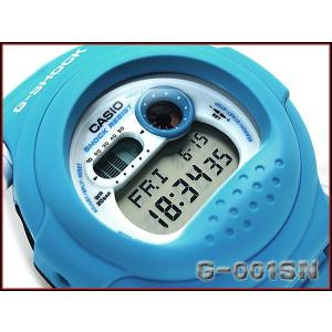 G-SHOCK Gショック ジーショック g-shock gショック ジェイソン ブリージーカラーズ G-001SN-2DR 腕時計 G-SHOCK Gショック|g-supply