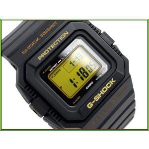 G-SHOCK Gショック ジーショック g-shock gショック ラスタファリアン ソーラー 腕時計 ゴールド×ブラック G-5500R-1DR 腕時計 G-SHOCK Gショック|g-supply