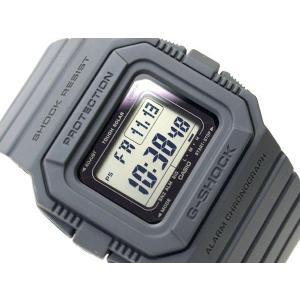 G-SHOCK Gショック ジーショック g-shock gショック 日本未発売 ソーラー 腕時計 NYC マットグレー G-5500TS-8DR 腕時計 G-SHOCK Gショック|g-supply