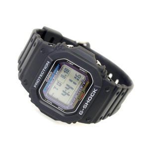G-SHOCK Gショック ジーショック g-shock gショック ソーラー ブラック G-5600E-1 腕時計 G-SHOCK Gショック|g-supply|02