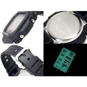 G-SHOCK Gショック ジーショック g-shock gショック ソーラー ブラック G-5600E-1 腕時計 G-SHOCK Gショック|g-supply|03