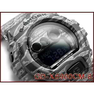 CASIO G-SHOCK カシオ Gショック 限定モデル ...
