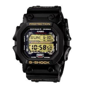 G-SHOCK Gショック ジーショック g-shock gショック 電波ソーラー デジタル ブラッ...