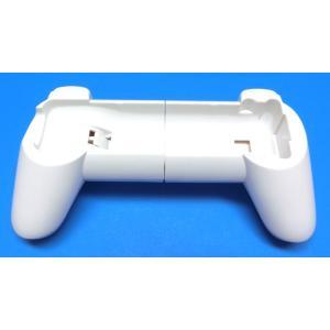Wii リモコンコントローラーグリップ|g-take-com