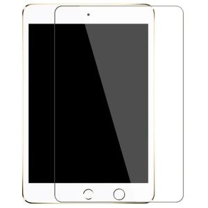 iPad mini 1/2/3用 ガラスフィルム g-take-com
