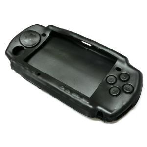 PSP2000/3000 シリコンケース|g-take-com