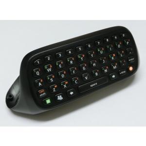 XBOX360 ミニキーボード|g-take-com