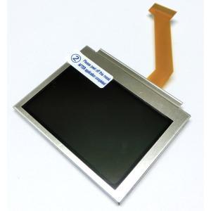 GBA SP (ゲームボーイアドバンスSP)液晶画面交換用パネル(バックライト仕様)|g-take-com