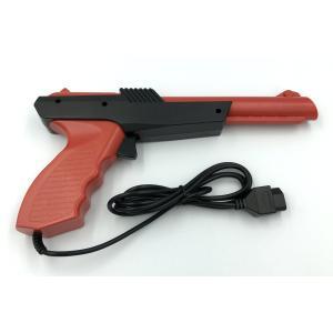 NES(海外版ファミコン本体)用ガンコントローラー|g-take-com