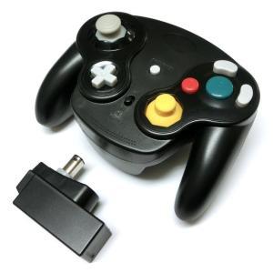 GC(ゲームキューブ) ワイヤレスコントローラー|g-take-com