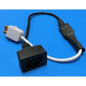 NEWFC-Wiiリモコン アダプター g-take-com