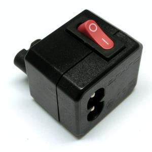 PS3 スリム本体用後部電源スイッチ|g-take-com