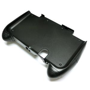 NEW 3DS LL コントロールグリップ|g-take-com
