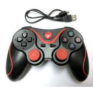 Bluetooth コントローラー|g-take-com