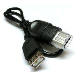 USB-XBOX(初代)変換ケーブル|g-take-com