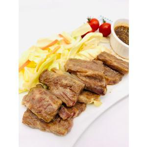 牛ハラミ 500g×2pc 肉 訳あり 焼肉 人気 どんぶり BBQ 牛脂注入加工肉