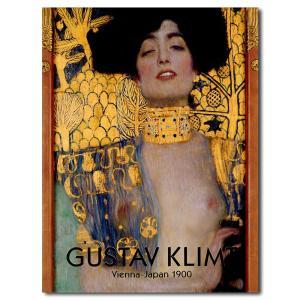 世紀末ウィーンの巨匠グスタフ・クリムト(1862-1918)没後100年と、日本オーストリア友好15...