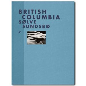 Louis Vuitton FASHION EYE BRITISH COLOMBIA/Solve S...