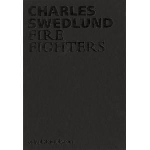 写真集『Firefighters』/Charles Swed...