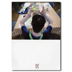 【写真集】花(イラストタイトル)/滝口浩史【サイン入り、限定...