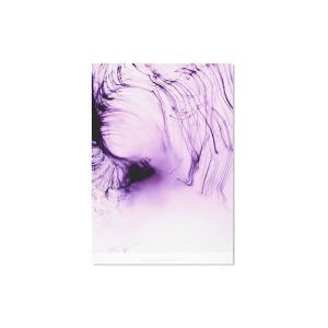 【額装済】IT'S ONLY LOVE GIVE IT AWAY, 2005 ヴォルフガング・ティルマンス ポスター作品