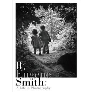 【予約】【額装済】特典プリント付『ユージン・スミス写真集』スペシャル・エディション