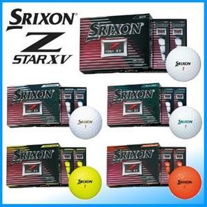 ダンロップ SRIXON スリクソン NEW Z-STAR ...