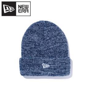 ニューエラ ニット帽 ソフト カフニット 11322045|g-zone