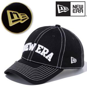 ニューエラ ゴルフ メンズ キャップ 11433938 2017モデル ERMZ708F NEW ERA|g-zone