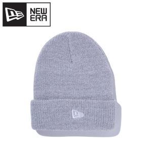 ニューエラ ニット帽 ソフト カフニット 11474279|g-zone