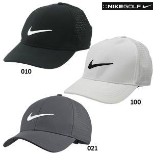 ナイキ ゴルフ メンズ キャップ 856831 NIKE 2017春夏|g-zone