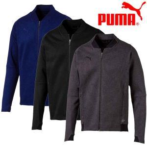 TEAM FINAL TRGコレクションのスウェットジャケット。選手移動着などでの提案に最適。吸水速...