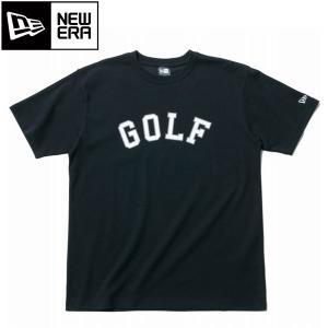 ニューエラ ゴルフウェア メンズ 半袖シャツ 11901439 2019春夏|g-zone