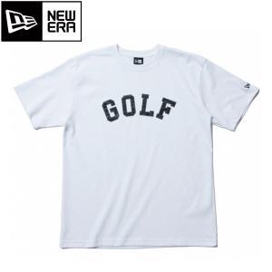 ニューエラ ゴルフウェア メンズ 半袖シャツ 11901440 2019春夏|g-zone