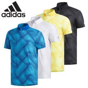 f4f257fa86314 アディダス ゴルフシャツの商品一覧|スポーツ 通販 - Yahoo!ショッピング