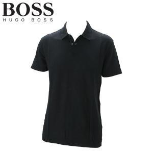 ヒューゴ ボス BOSS メンズ パイノ 06 半袖ポロシャツ 50387377 2019モデル US仕様 g-zone