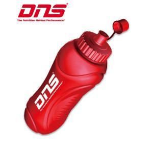 DNS スーパースクイズボトル 1000ml