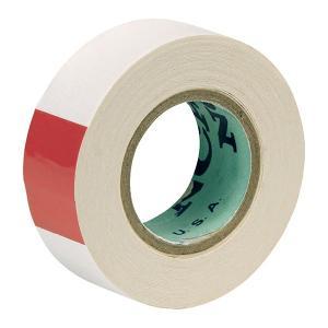 バッファロー 両面テープ 5m巻 G-340|g-zone