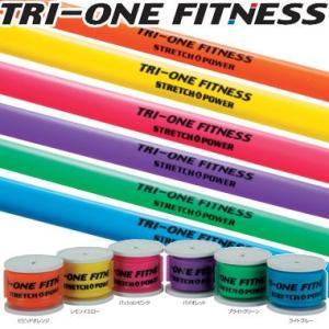 ロイヤルコレクション TRI ONE FITNESS トライワンフィットネス ストレッチ スイング練習器|g-zone