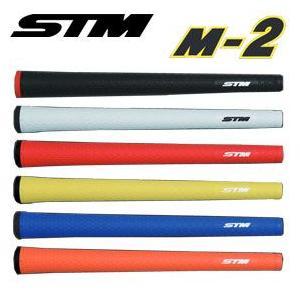 STM グリップ M-2 GR005|g-zone
