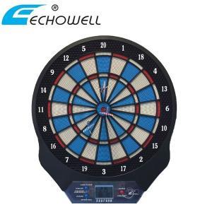 エレクトロニック ファミリー ダーツ ボード GC-88 ダーツゲーム ELECTRONIC FAM...