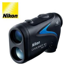 ニコン レーザー COOL SHOT 40i ...の関連商品8