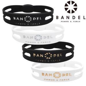 メール便対応 バンデル メタリック ブレスレット BANDEL METALIC SERIES Bracelet|g-zone