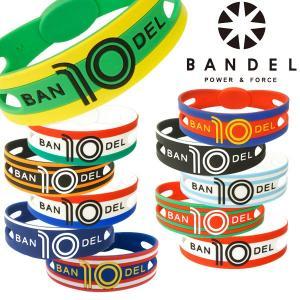 メール便対応 バンデル ワールドフットボール ブレスレット BANDEL World Football bracelet|g-zone