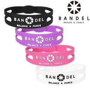 メール便対応 バンデル ブレスレット レギュラー サイズ BANDEL bracelet REGULAR SIZE|g-zone
