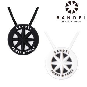 メール便対応 バンデル スタンダード ネックレス BANDEL standard necklace|g-zone