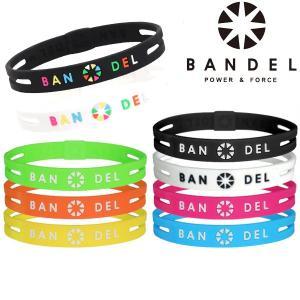 3点までバンデル ストリングブレスレット BANDEL stringbracelet|g-zone